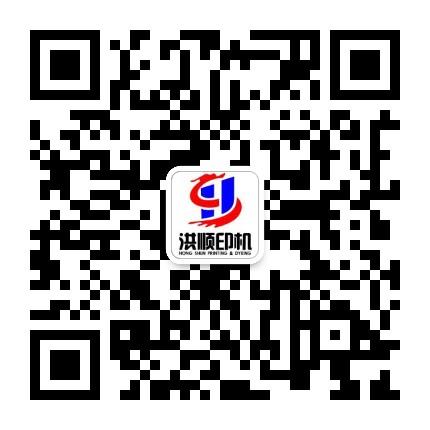 1600999650870559.jpg